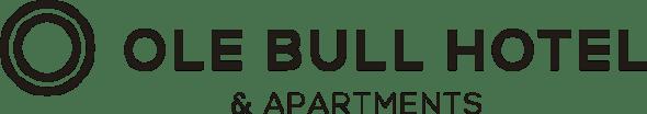 Ole Bull Hotel logo